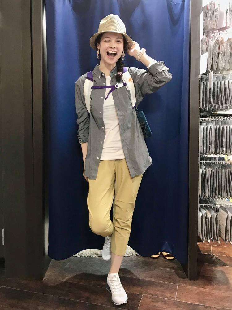 仲川希良の画像 p1_35